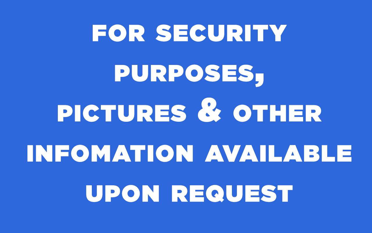 Jobs | Neptune Crew Placement Services